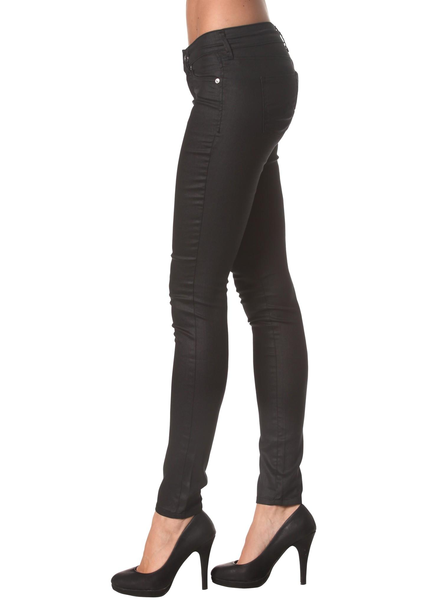 neu pepe jeans pixie damen jeans hose. Black Bedroom Furniture Sets. Home Design Ideas