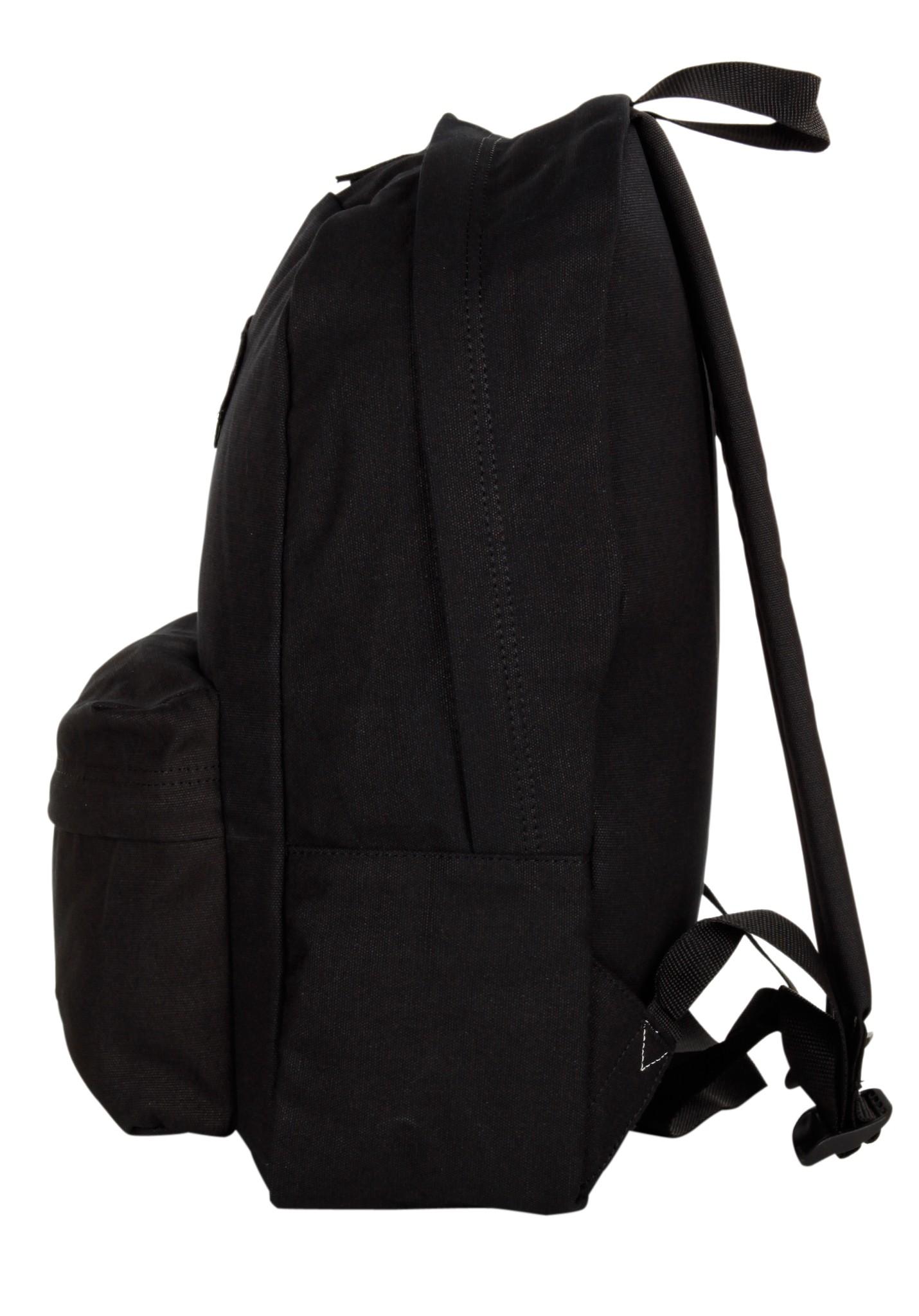 neu vans realm damen rucksack ebay. Black Bedroom Furniture Sets. Home Design Ideas