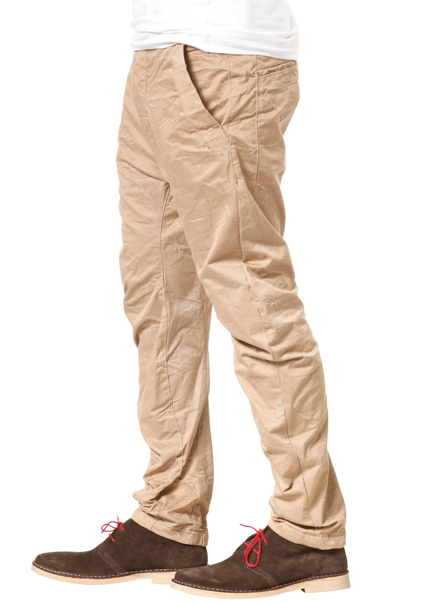 neu g star bronson 3d loose tapered coj herren jeans hose. Black Bedroom Furniture Sets. Home Design Ideas