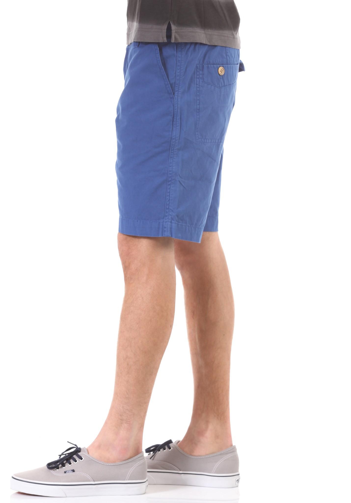 neu ragwear vato herren chino shorts ebay. Black Bedroom Furniture Sets. Home Design Ideas