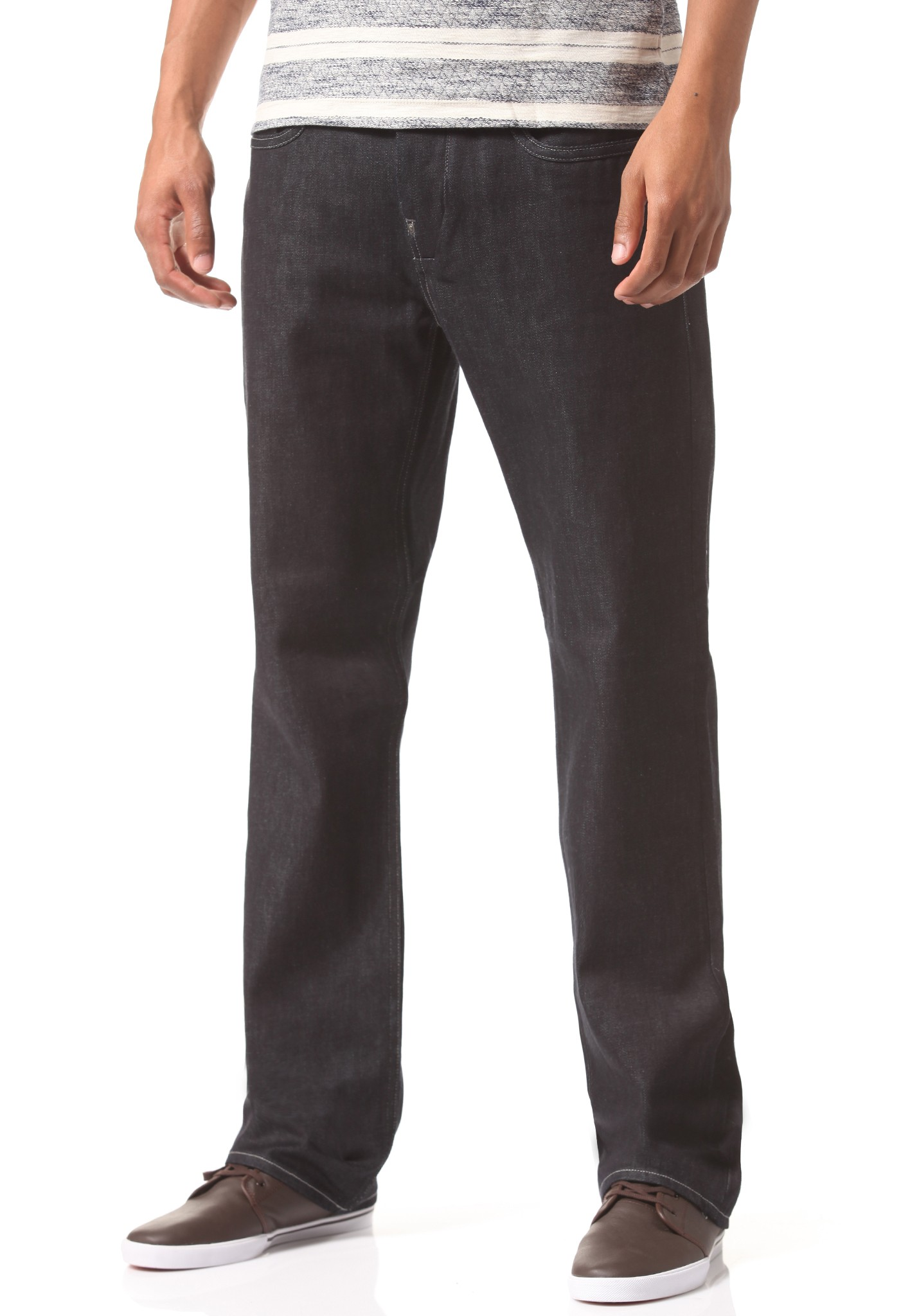 neu g star defend loose herren jeans hose ebay. Black Bedroom Furniture Sets. Home Design Ideas