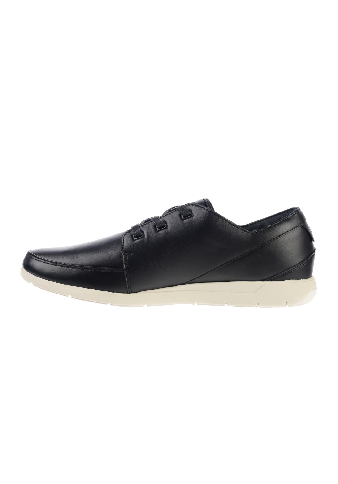 neu boxfresh keel kat cp herren sneaker turnschuhe freizeit schuhe sneakers ebay. Black Bedroom Furniture Sets. Home Design Ideas