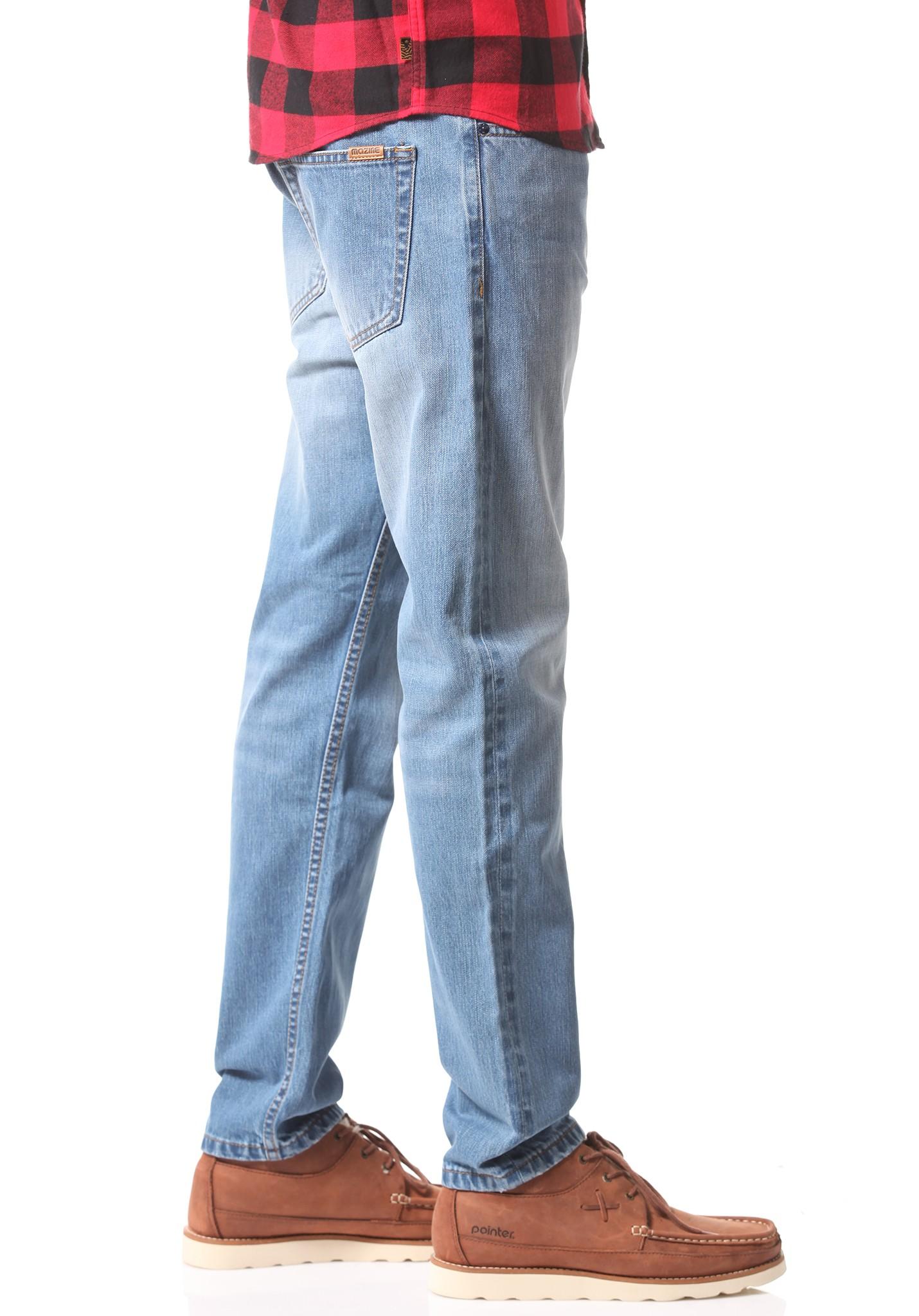 neu mazine dr grito herren jeans hose ebay. Black Bedroom Furniture Sets. Home Design Ideas