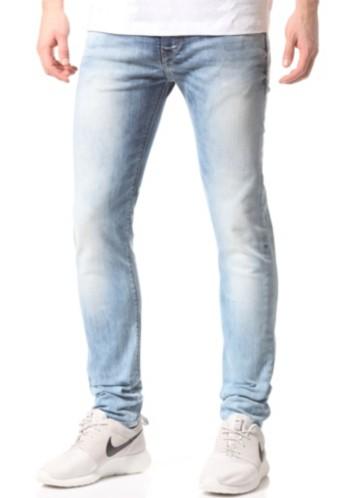 Pepe jeans hose hatch