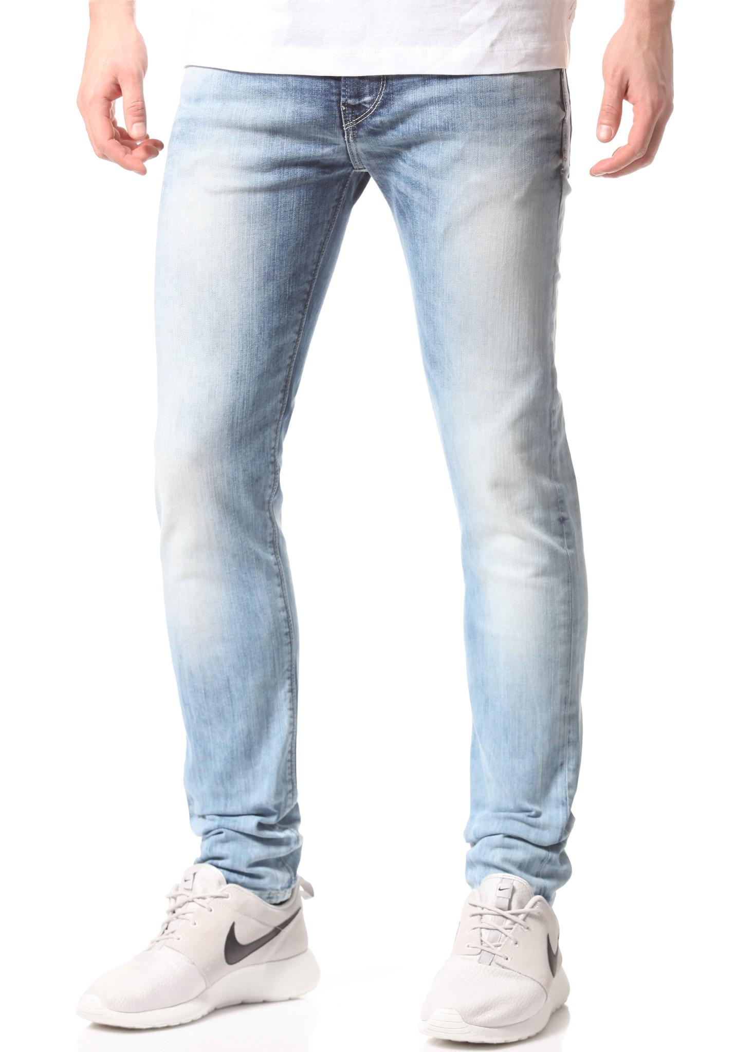 dfef330623f914 NEU PEPE JEANS Hatch Denim Pant Herren Jeans Hose | eBay