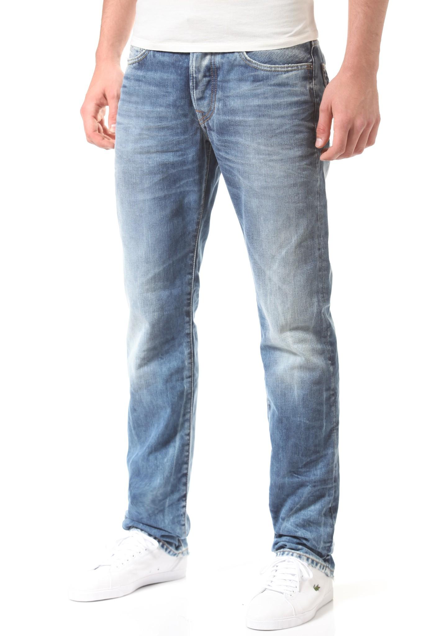 neu pepe jeans edition herren jeans hose ebay. Black Bedroom Furniture Sets. Home Design Ideas