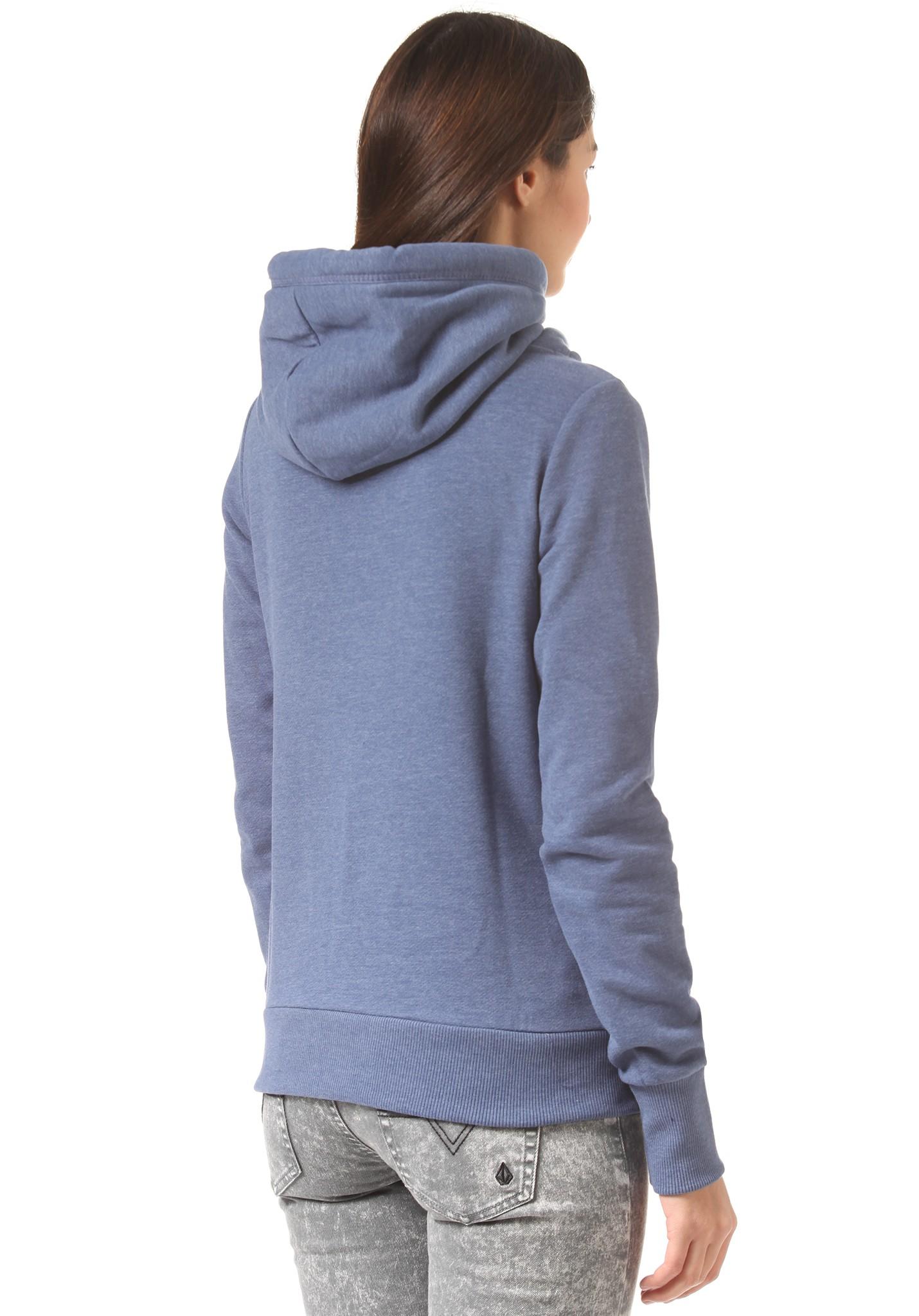 neu naketano trust my rage damen kapuzenpullover pullover hoodie kapuzenjacke ebay. Black Bedroom Furniture Sets. Home Design Ideas