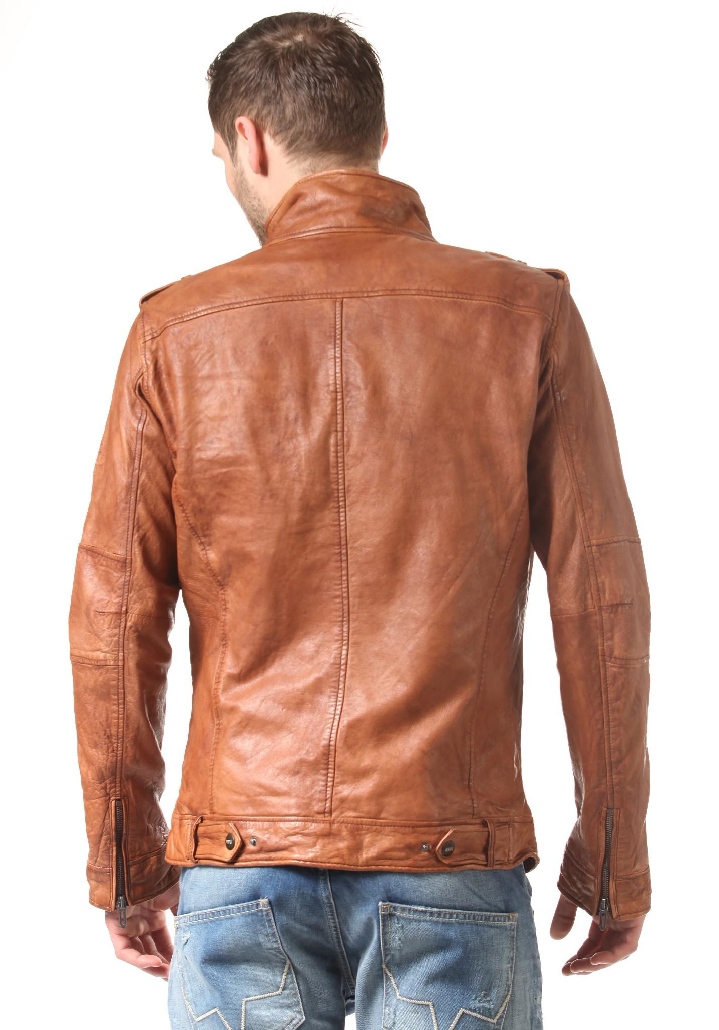 pepe jeans hadley jacket jacke herren div gr en farben ebay. Black Bedroom Furniture Sets. Home Design Ideas