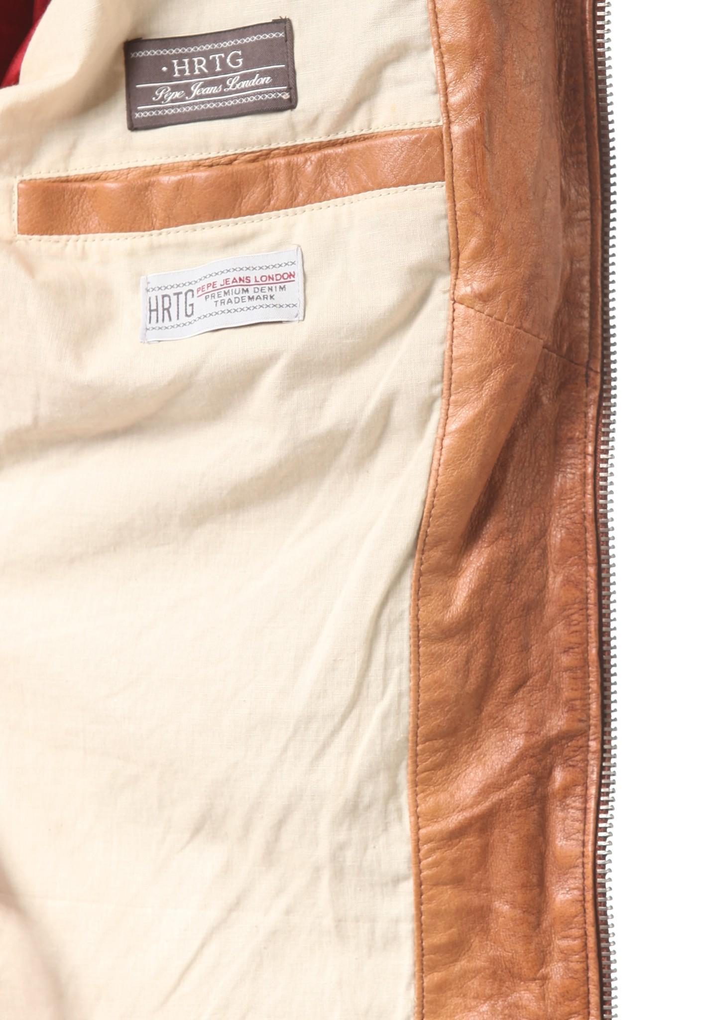 pepe jeans hadley jacket jacke herren div gr en farben. Black Bedroom Furniture Sets. Home Design Ideas