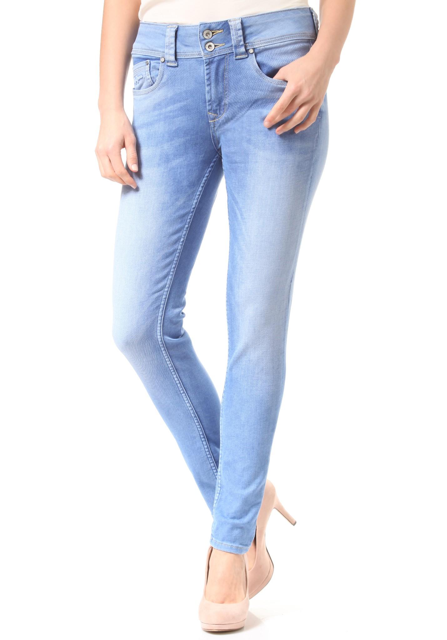 pepe jeans hosen damen images. Black Bedroom Furniture Sets. Home Design Ideas