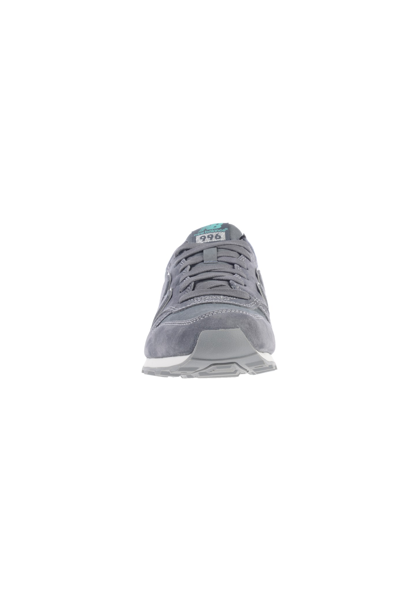 NEU NEW BALANCE WR996 Damen Sneaker Turnschuhe Freizeit Schuhe Sneakers