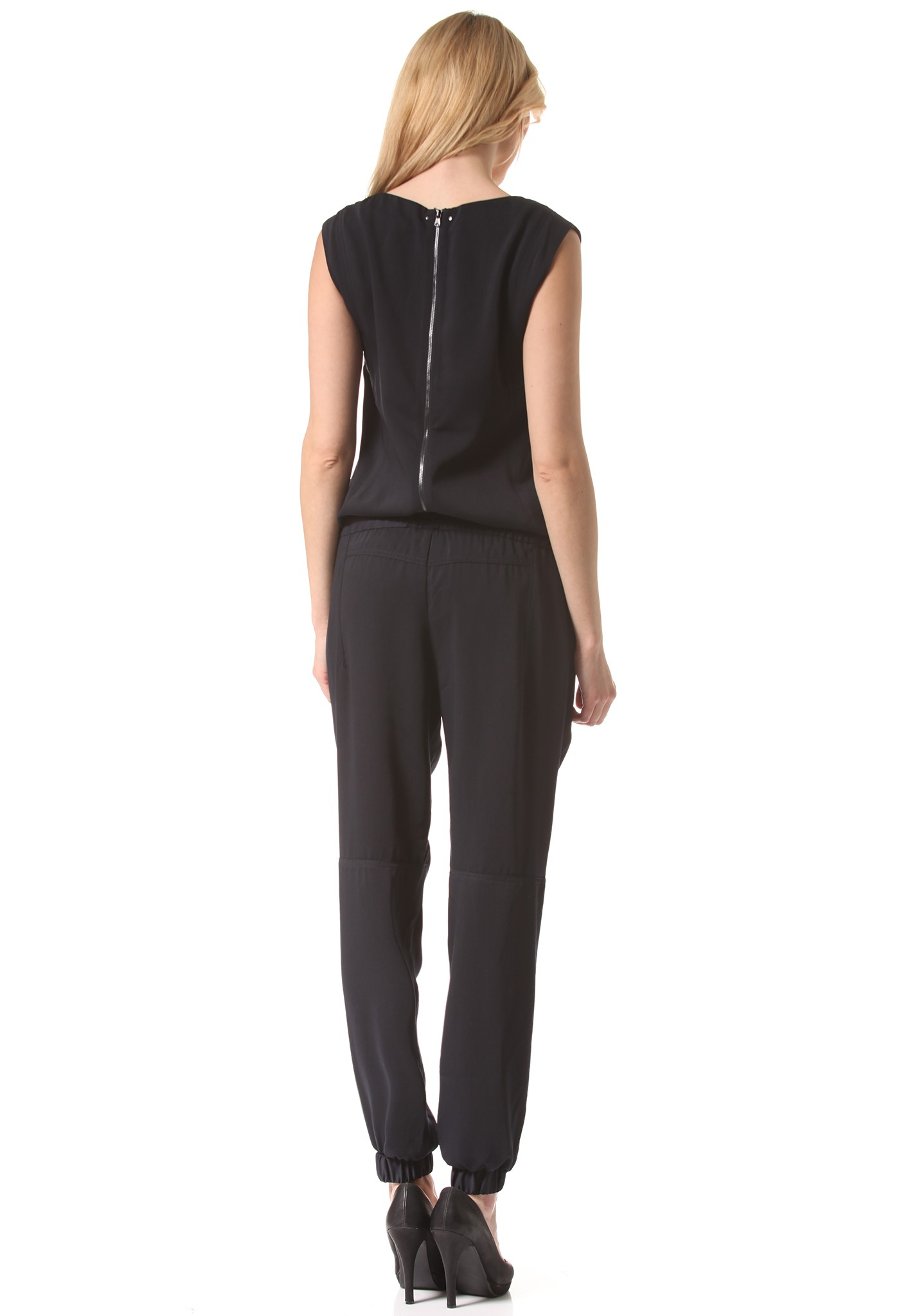 neu g star numu jumpsuit damen overall ebay. Black Bedroom Furniture Sets. Home Design Ideas