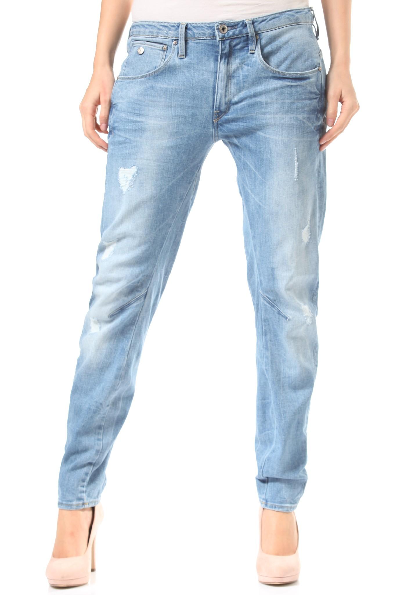 neu g star arc 3d low boyfriend binsk superstretch damen jeans hose. Black Bedroom Furniture Sets. Home Design Ideas