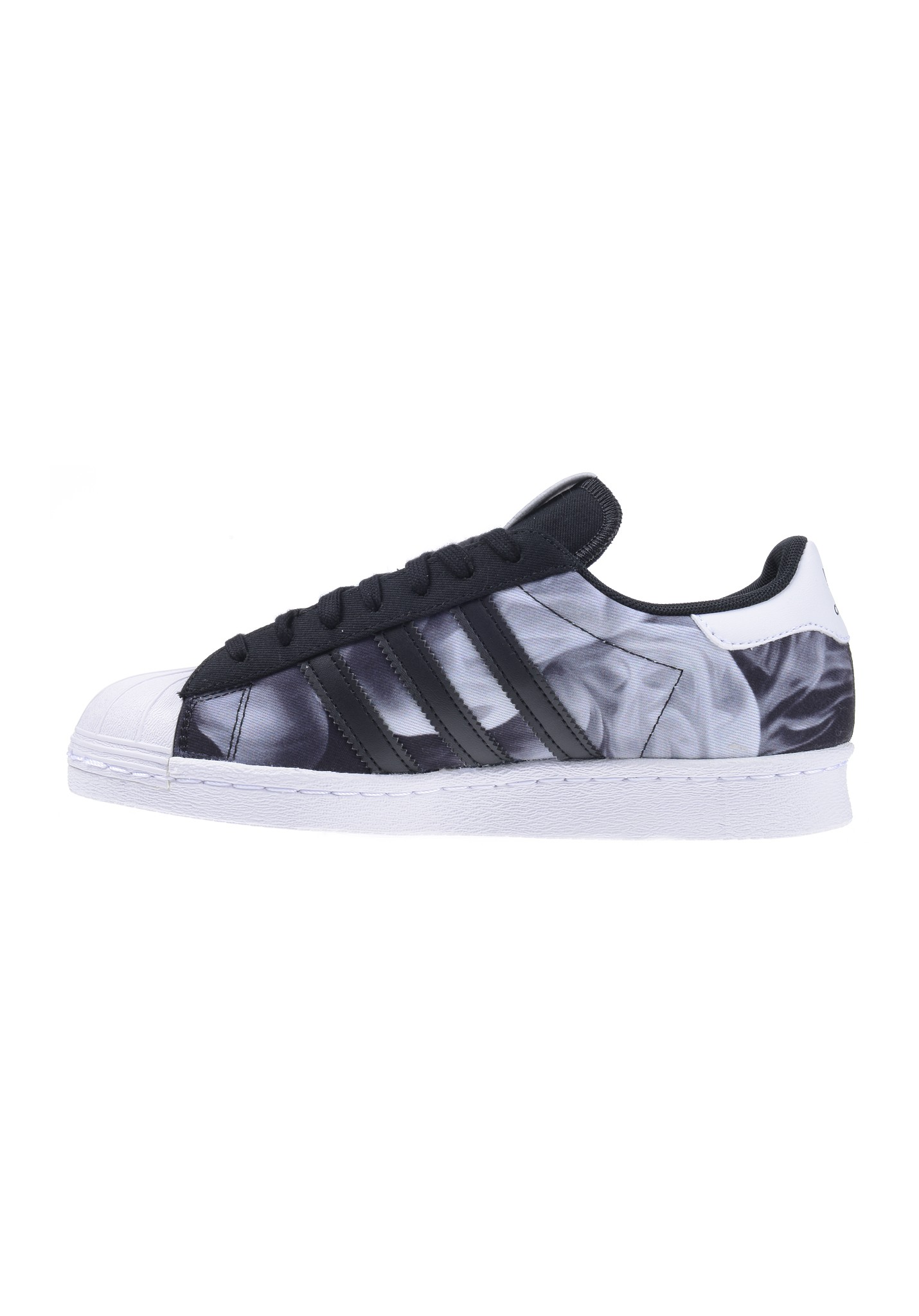 neu adidas superstar 80s damen sneaker turnschuhe freizeit schuhe sneakers ebay. Black Bedroom Furniture Sets. Home Design Ideas