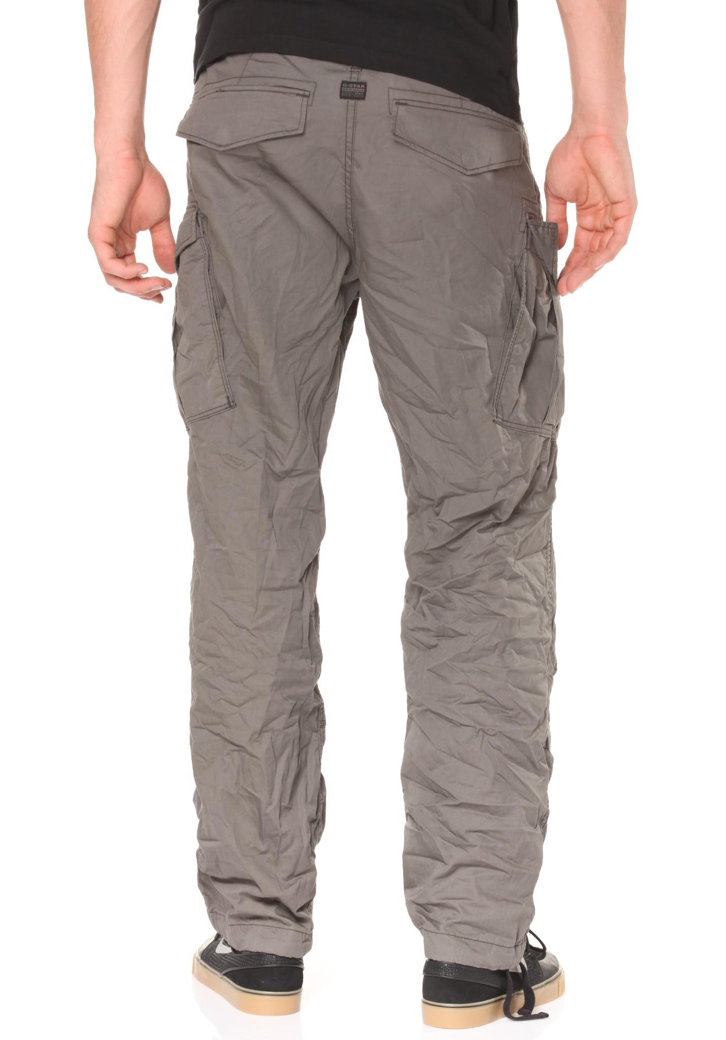 neu g star rovic belt lse premium twill herren jeans hose. Black Bedroom Furniture Sets. Home Design Ideas