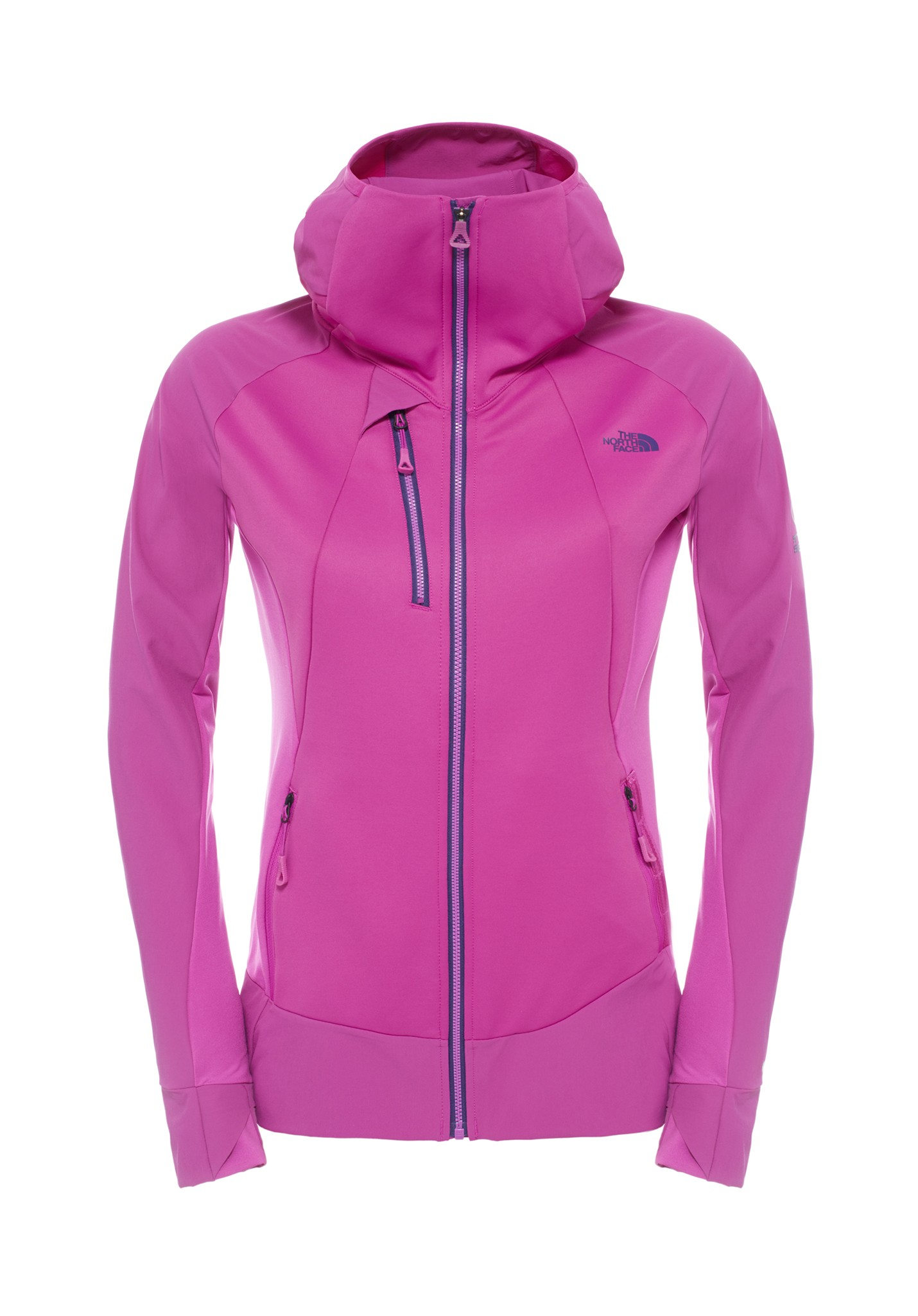 neu the north face jackster hybrid damen jacke ebay. Black Bedroom Furniture Sets. Home Design Ideas