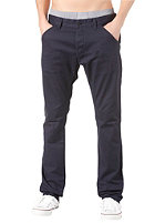 55DSL Pantachino  Chino Pant deep blue