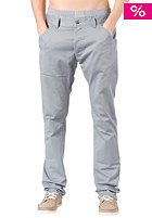 55DSL Pantachino  Chino Pant maverick blue