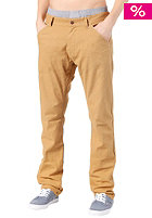 55DSL Pantachinox Pant bone brown