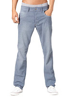 55DSL Pantoman  Jeans Pant light blue denim