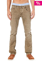 55DSL Peex Pant bone brown