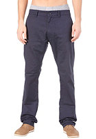 55DSL Prowler  Chino Pant deep blue