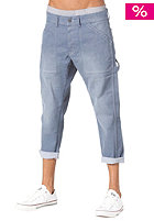 55DSL Punstedt 7/8 Jeans Pant blue denim