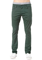 55DSL Pyrons  Chino Pant dark green