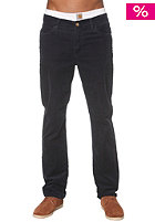 55DSL Slam Pant navy stone washed
