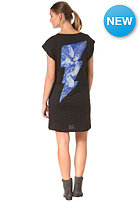 55DSL Womens Daego Dress black