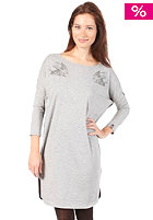 55DSL Womens Daxi  Dress grey black
