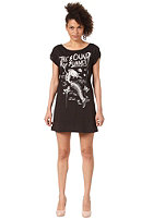 55DSL Womens Debest  Dress black