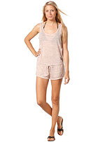 55DSL Womens Do It Later Tuta Dress powderrroom