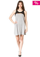 55DSL Womens Drimon Dress grey/black