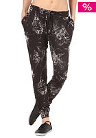 55DSL Womens Lounge Pant black