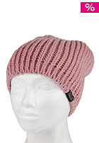55DSL Womens Nancye Beanie sweet lilac