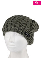 55DSL Womens Nhas Beanie chinois greed 