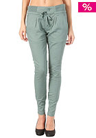 55DSL Womens Pachine Pant sagebrush green