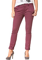 55DSL Womens Pacina Pant blackberry