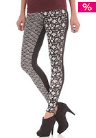 55DSL Womens Peng Leggins multicolor