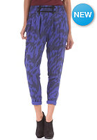 55DSL Womens Pocheon Pant multicolor