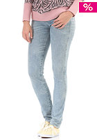55DSL Womens Prelicious cloud blue denim