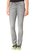 55DSL Womens Prelicious Denim Pant grey denim