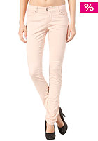 55DSL Womens Prelicious  Jeans Pant powderrroom