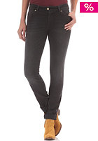 55DSL Womens Prelicious Pant black denim