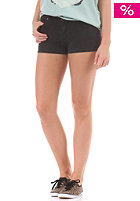 55DSL Womens Prelittle Short black