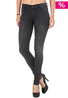 55DSL Womens Premiere Pant black