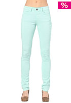 55DSL Womens Premiere Pant fresh & mint