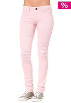 55DSL Womens Premiere Pant pink