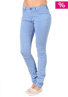 55DSL Womens Premiere Pant toy blue